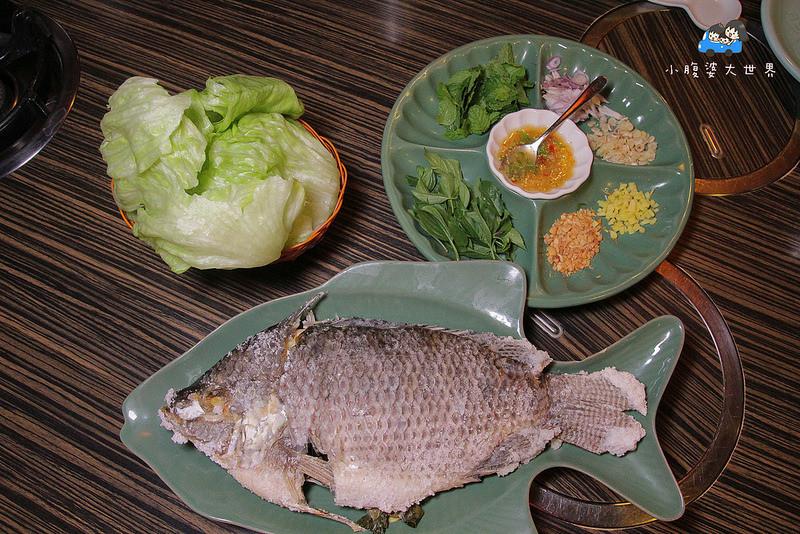 彰化泰國 031