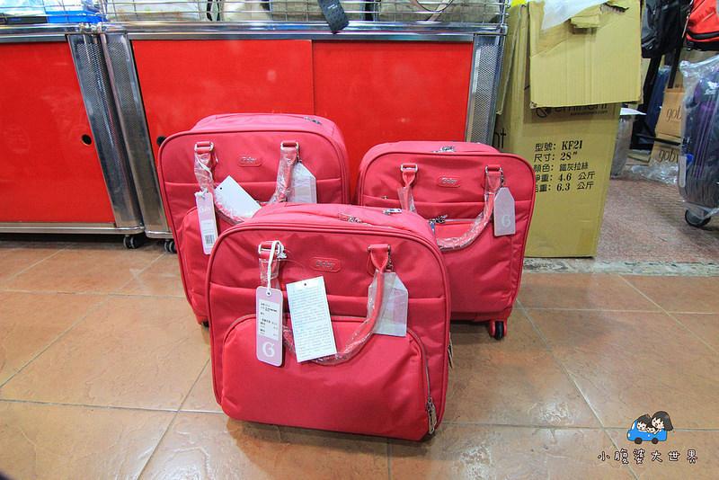 台北特賣 035