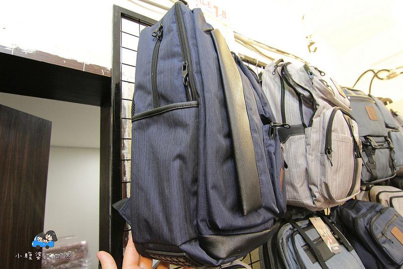 行李箱特賣 074