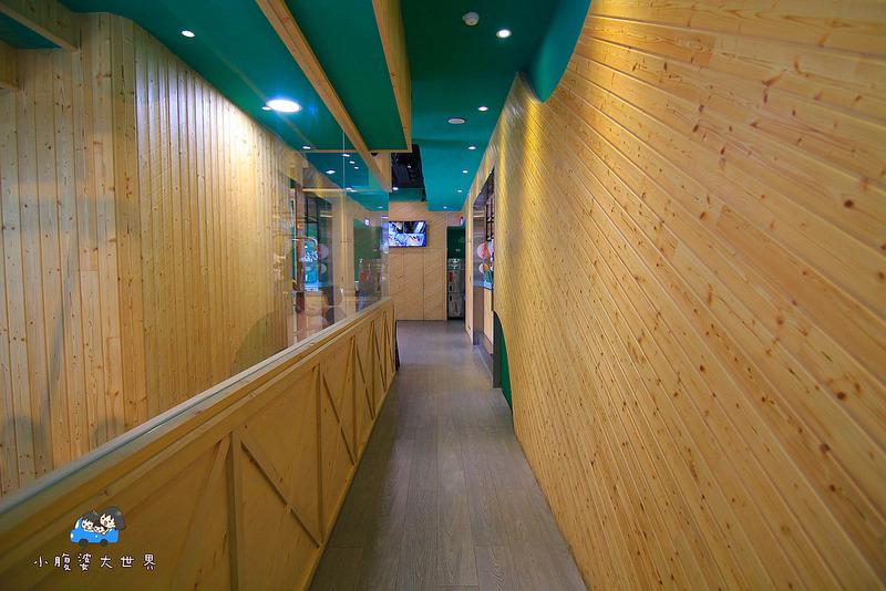 台北親子餐廳 026