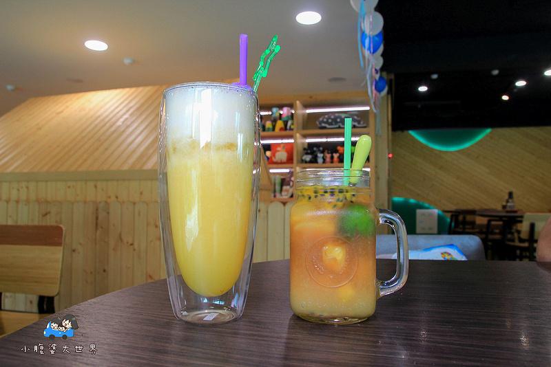 台北親子餐廳 071