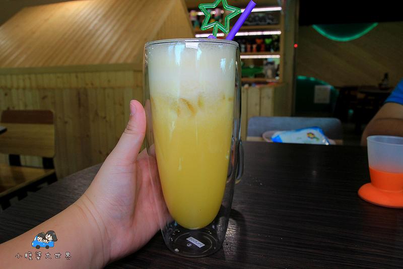 台北親子餐廳 073