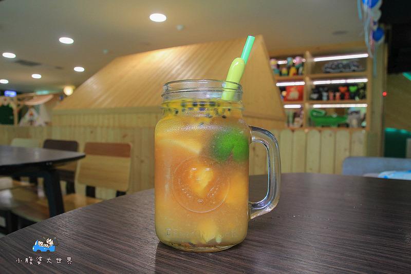 台北親子餐廳 074