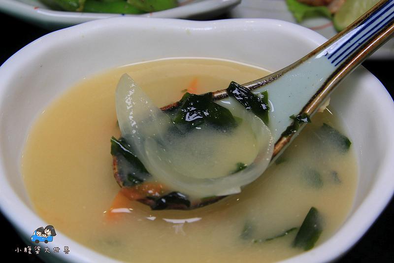 台北親子餐廳 093