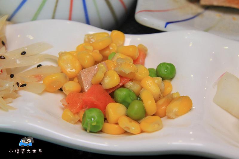 台北親子餐廳 097