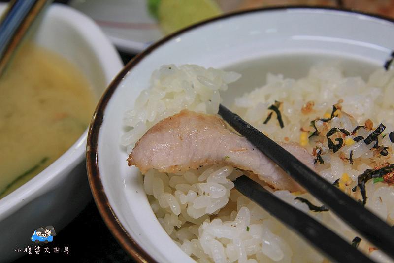 台北親子餐廳 109