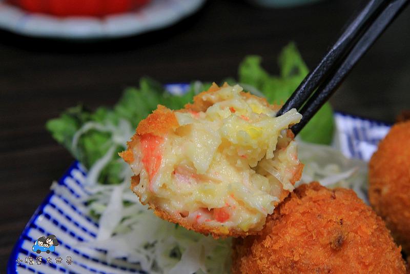 台北親子餐廳 119