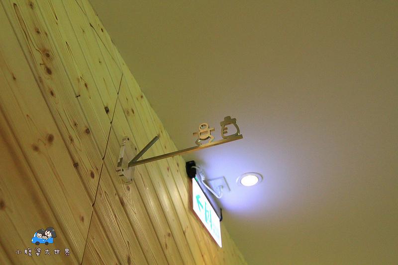 台北親子餐廳 213