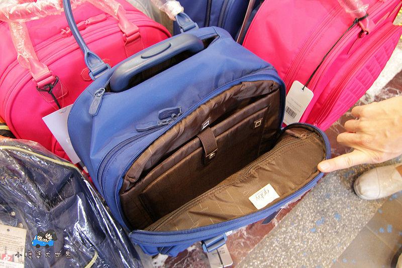 行李箱特賣 039