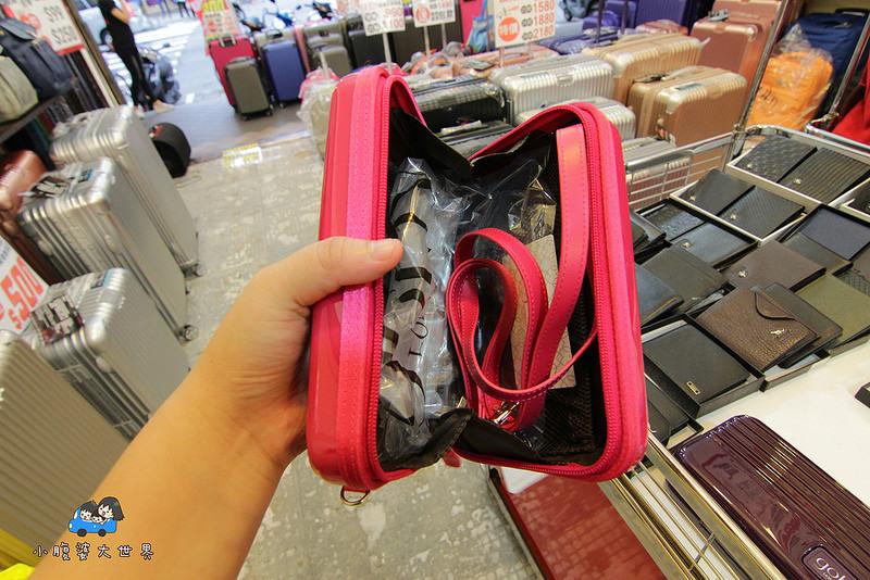 行李箱特賣 143