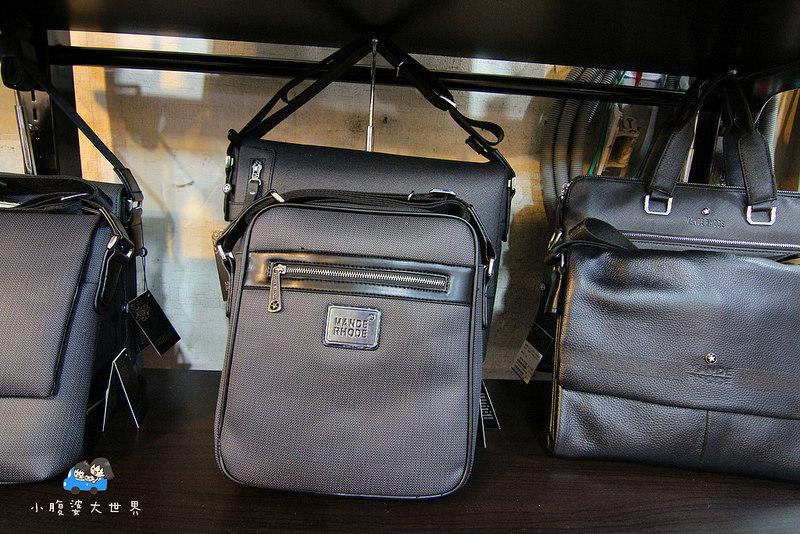 行李箱特賣愷 128