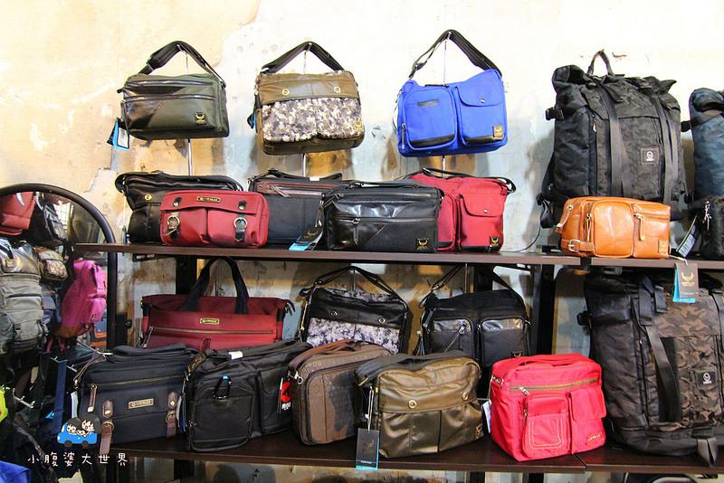 行李箱特賣愷 152