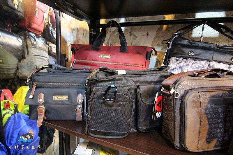 行李箱特賣愷 155