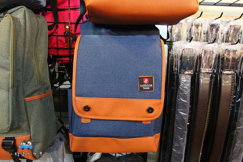 行李箱特賣愷 164