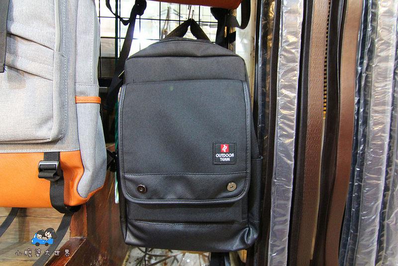 行李箱特賣愷 165