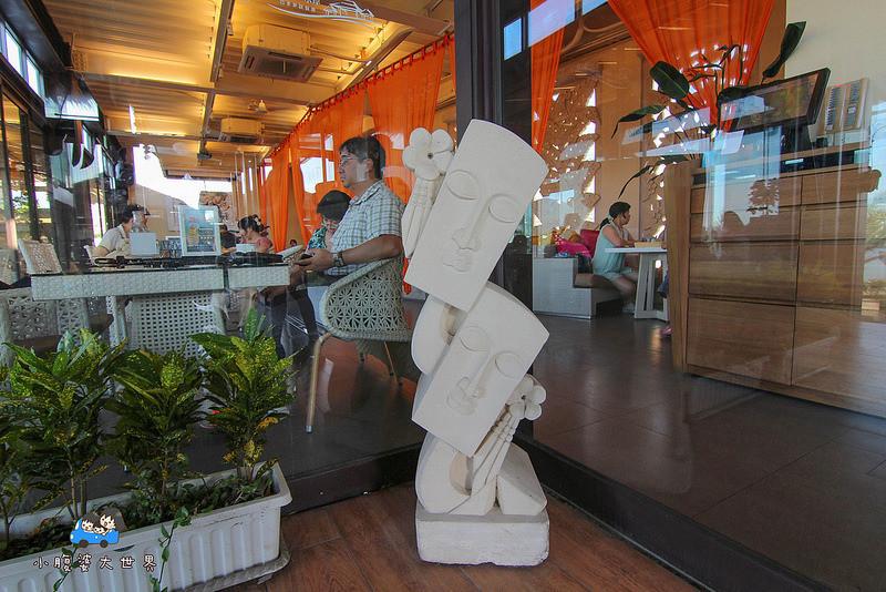 八里親子餐廳 213