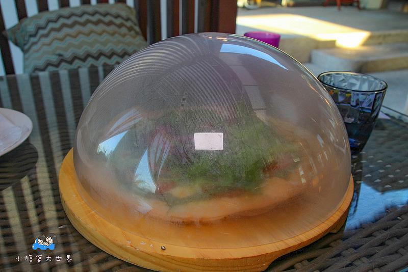 八里親子餐廳 026