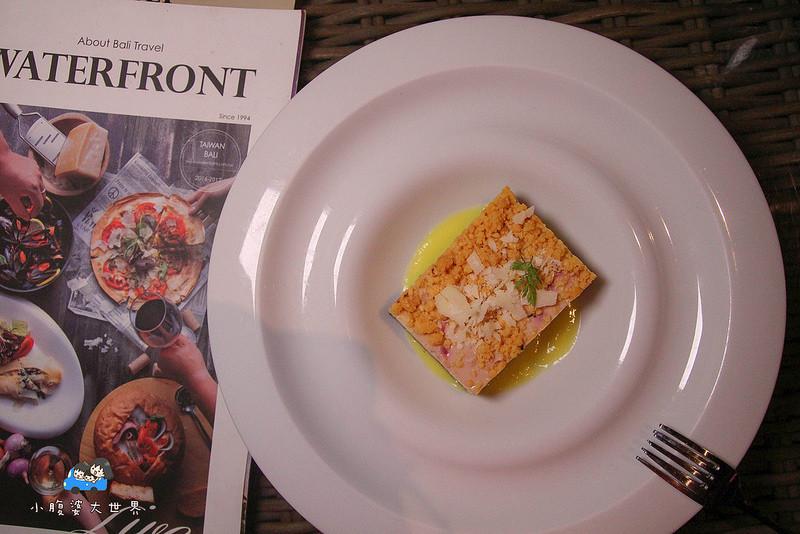 八里親子餐廳 139