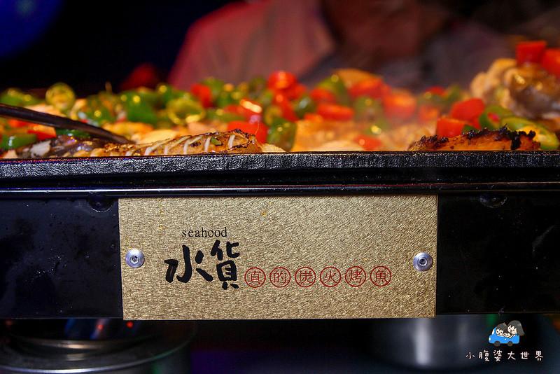 烤魚 066