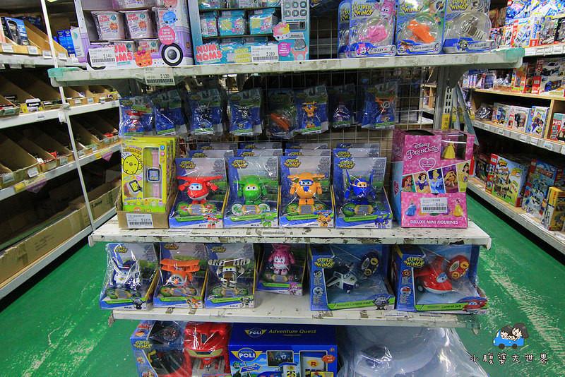 玩具特賣1 011