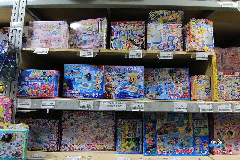 玩具特賣1 019