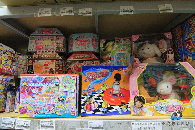 玩具特賣1 022