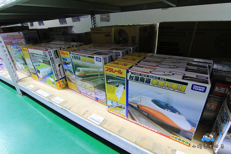 玩具特賣1 026