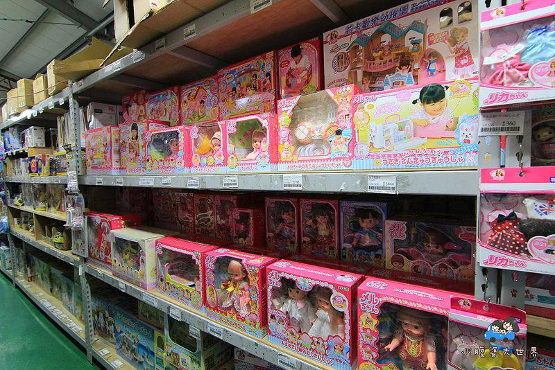 玩具特賣1 031
