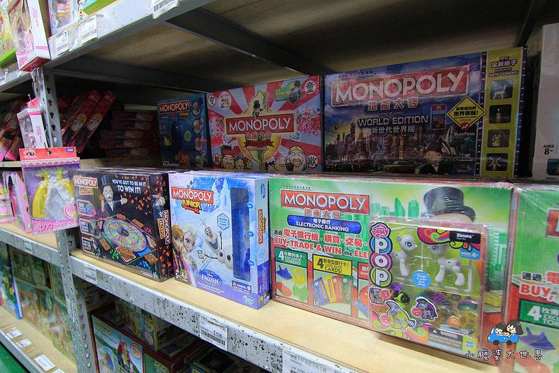 玩具特賣1 033