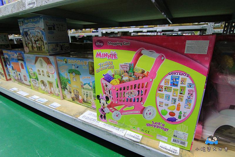 玩具特賣1 034