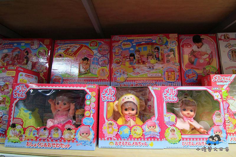 玩具特賣1 036