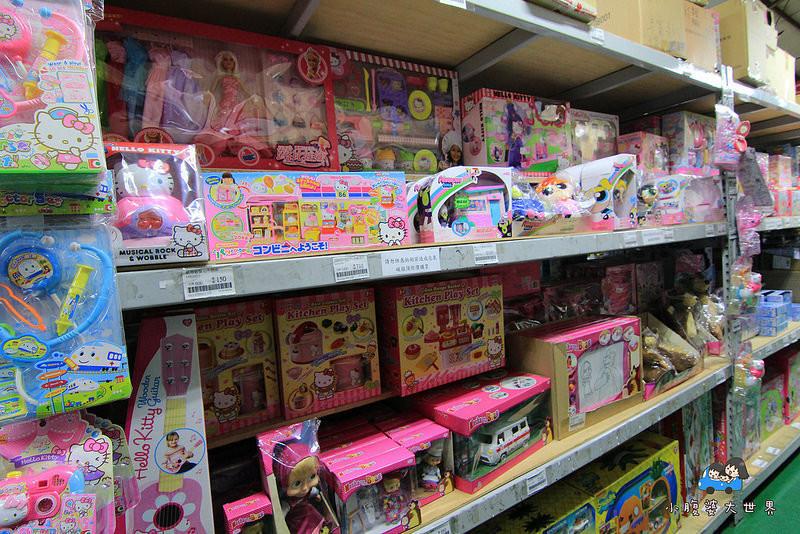 玩具特賣1 041