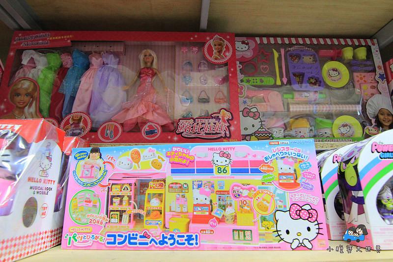 玩具特賣1 042