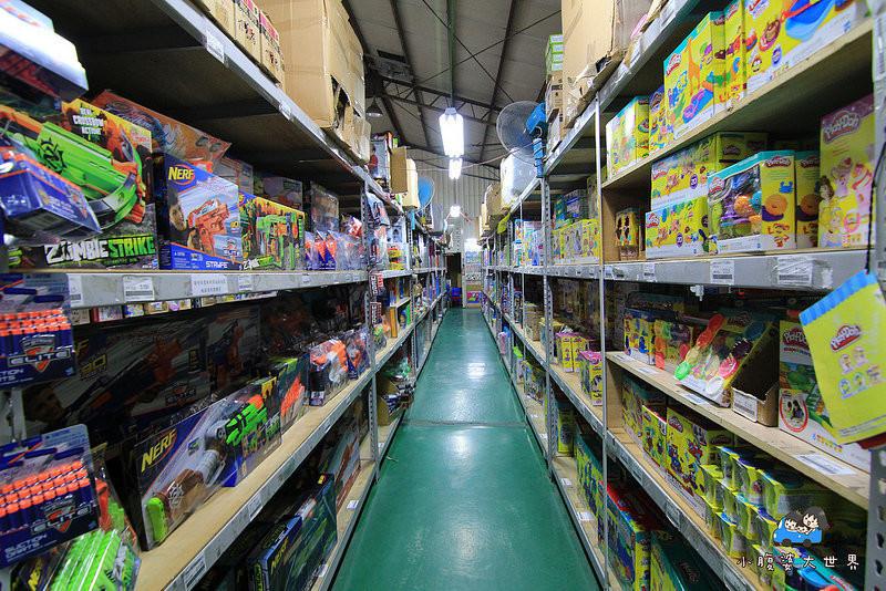 玩具特賣1 061