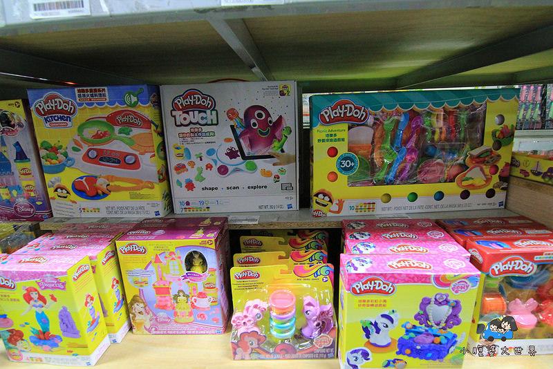 玩具特賣1 065