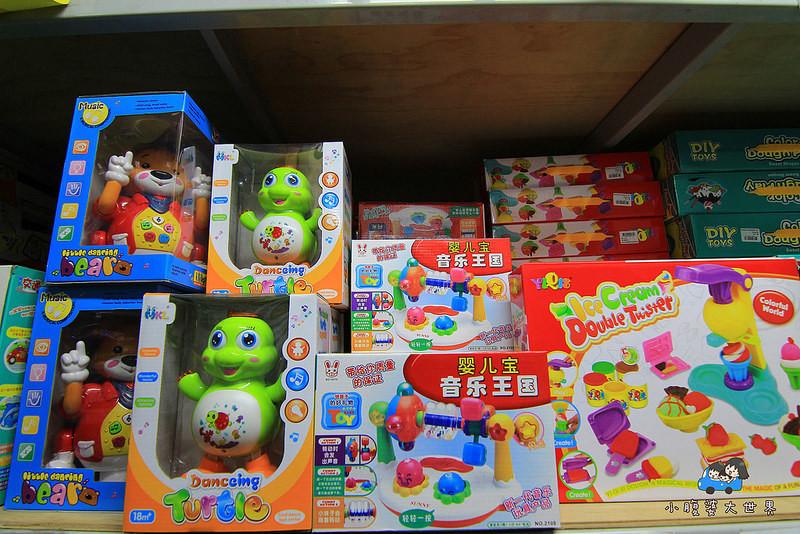 玩具特賣1 067