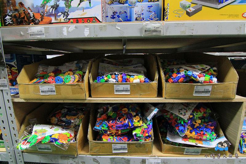 玩具特賣1 069