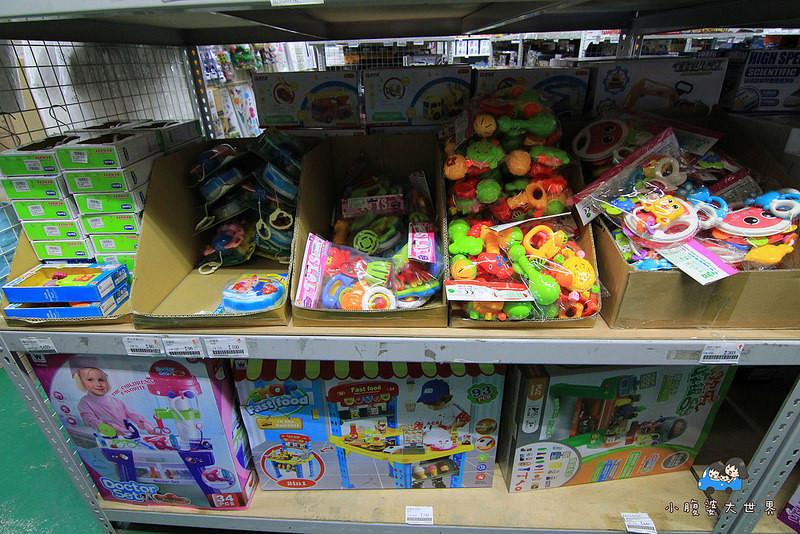 玩具特賣1 080