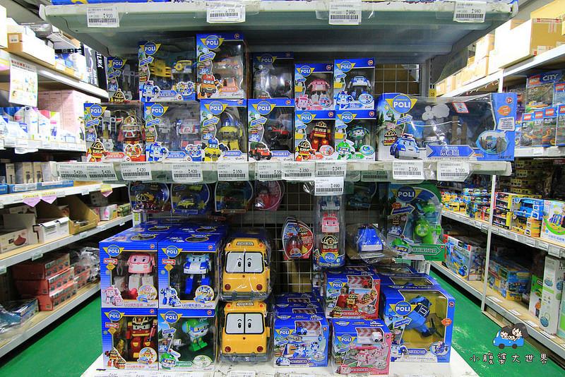 玩具特賣1 085