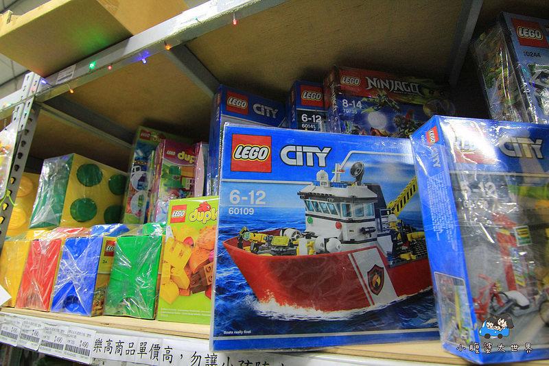 玩具特賣1 091