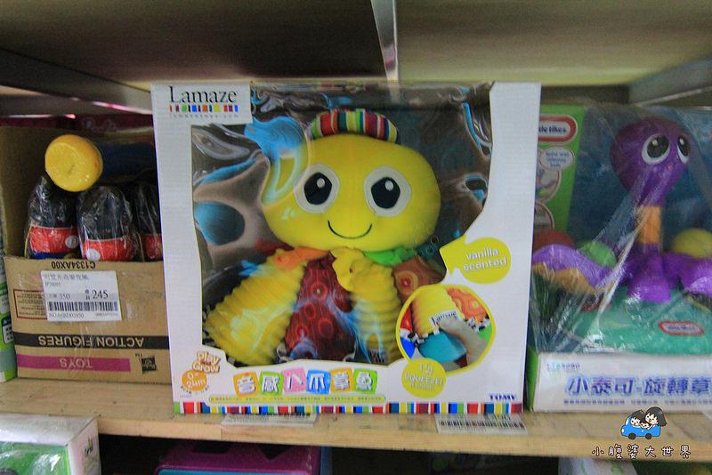 玩具特賣1 097