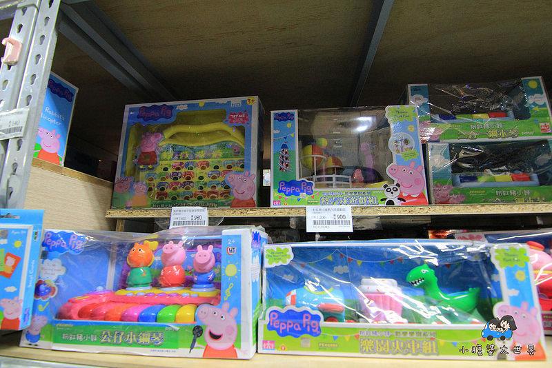 玩具特賣1 104