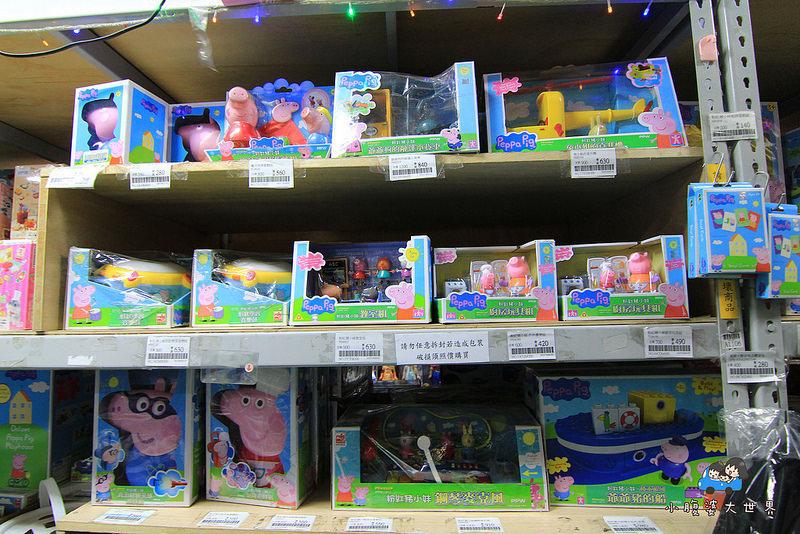 玩具特賣1 106