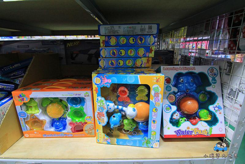 玩具特賣1 112
