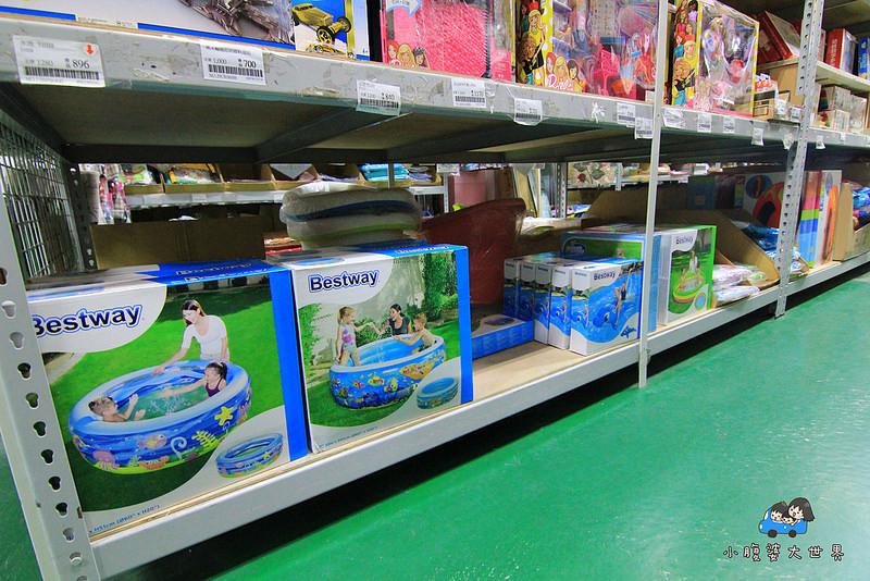 玩具特賣1 118