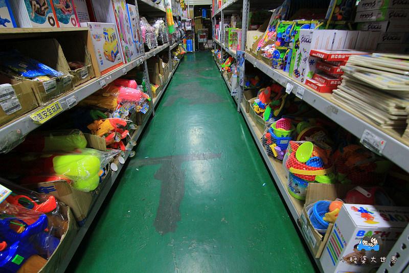 玩具特賣1 125