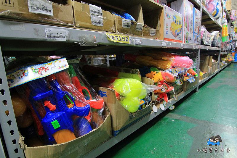 玩具特賣1 126
