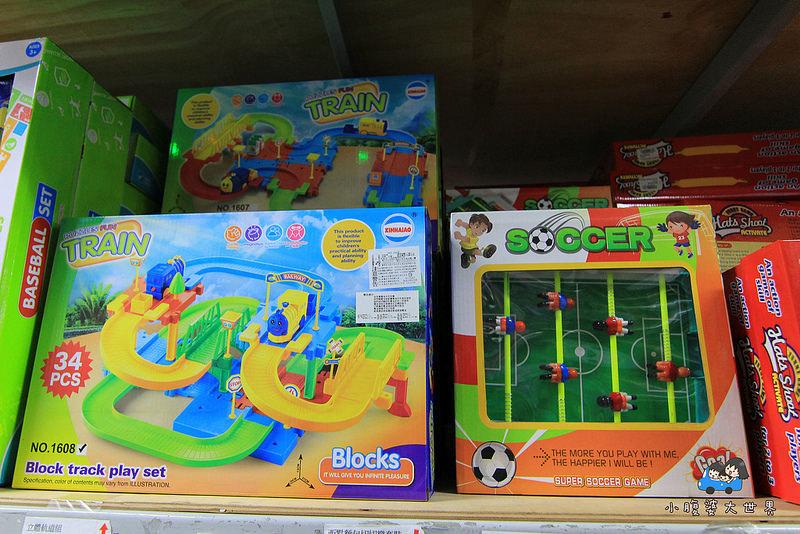 玩具特賣1 135
