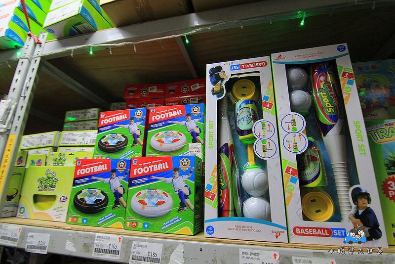 玩具特賣1 136