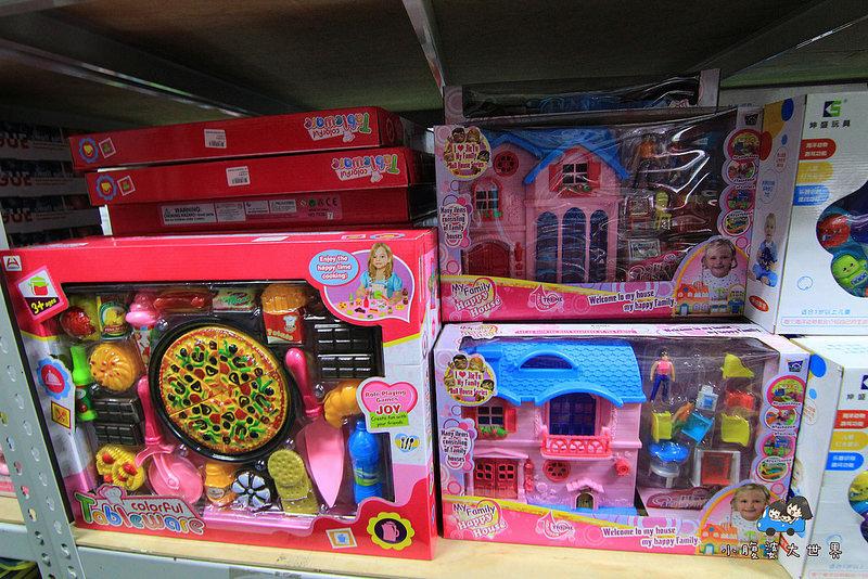 玩具特賣1 141